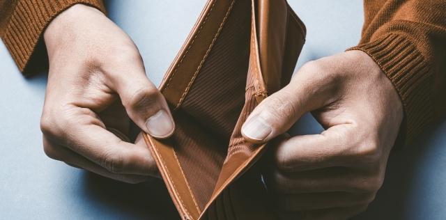 なら 仕事 お金 行く に ない な が 生活が保障されたとしても「働き続ける」人が多数! 働く女性が仕事に感じる「お金を稼ぐ」以上の価値とは
